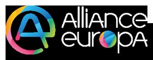 Alliance Europa