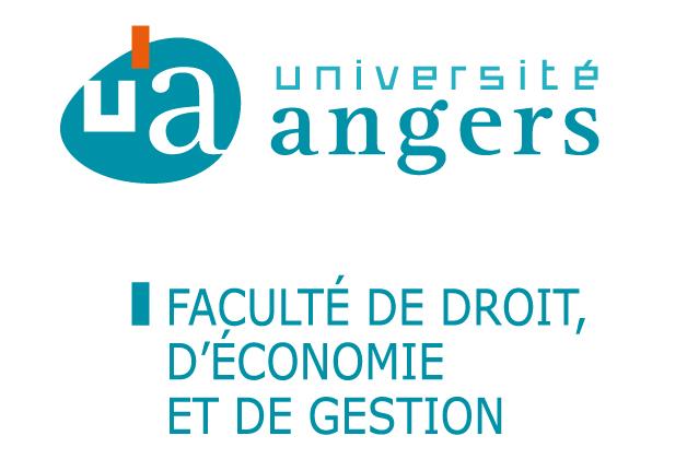 Faculté de droit, économie et gestion – Université d'Angers